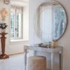 Настенное зеркало Four Seasons Glass
