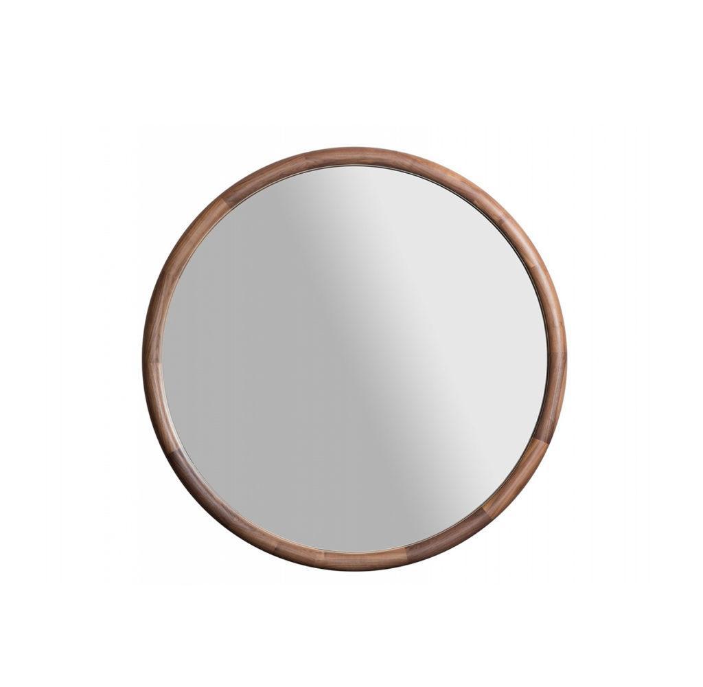 Настенное зеркало Giove