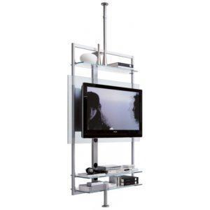 TV стенд Ubiqua