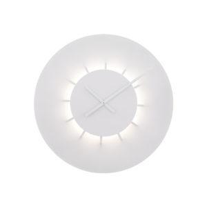 Настенный светильник TEMPS VECU