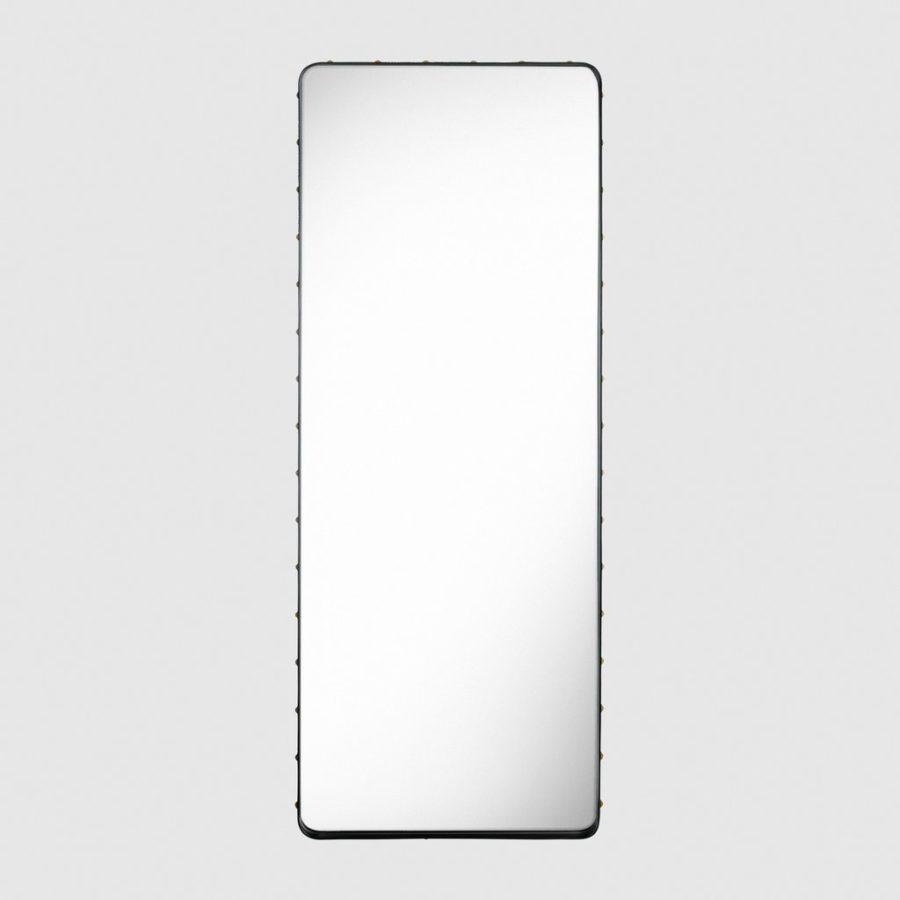 Зеркало ADNET WALL MIRROR, RECTANGULAR, 70X180