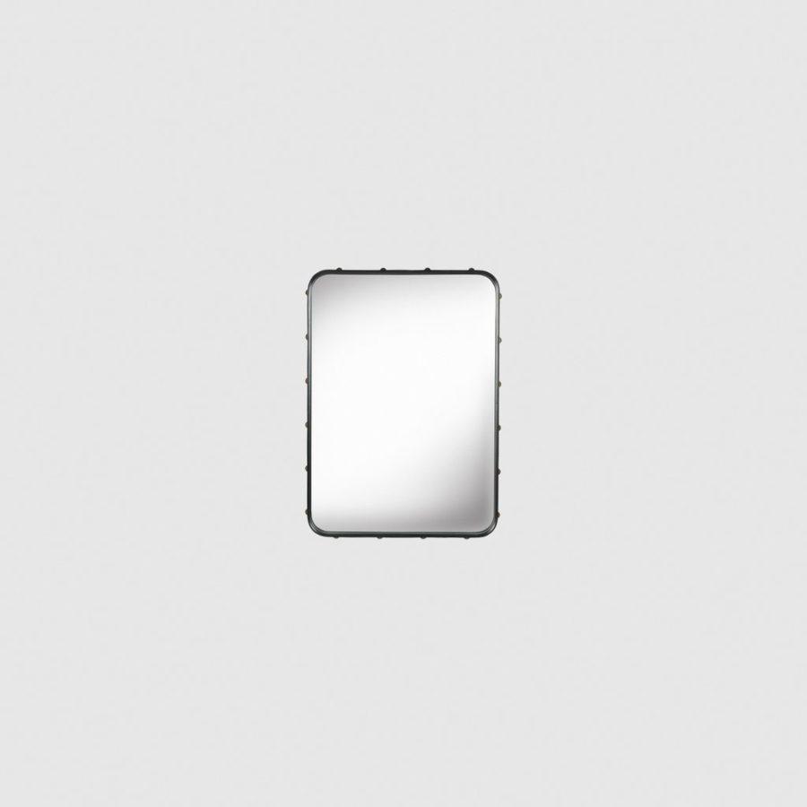 Настенное зеркало ADNET WALL MIRROR, RECTANGULAR, 50X70