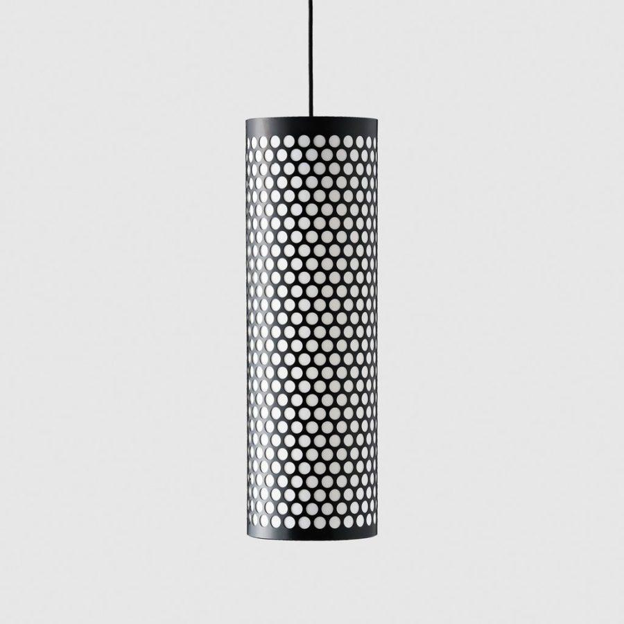 Стильный подвесной светильник ANA Pendant