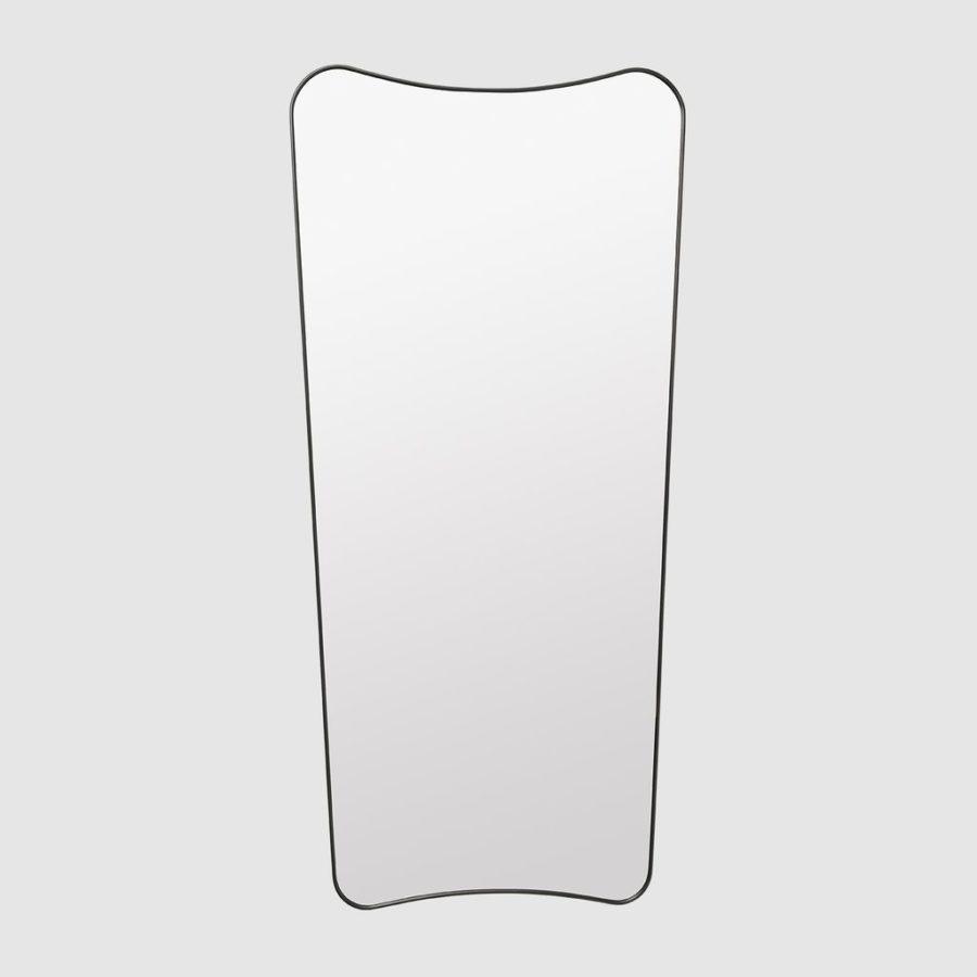 Настенное зеркало F.A. 33 WALL MIRROR, 70X146