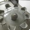 Дизайнерское кресло Grace