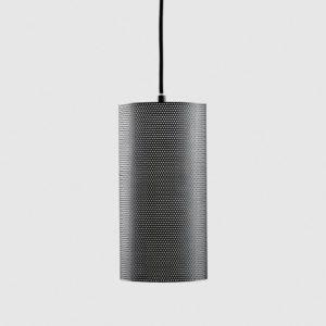 Дизайнерский подвесной светильник H2O Pendant