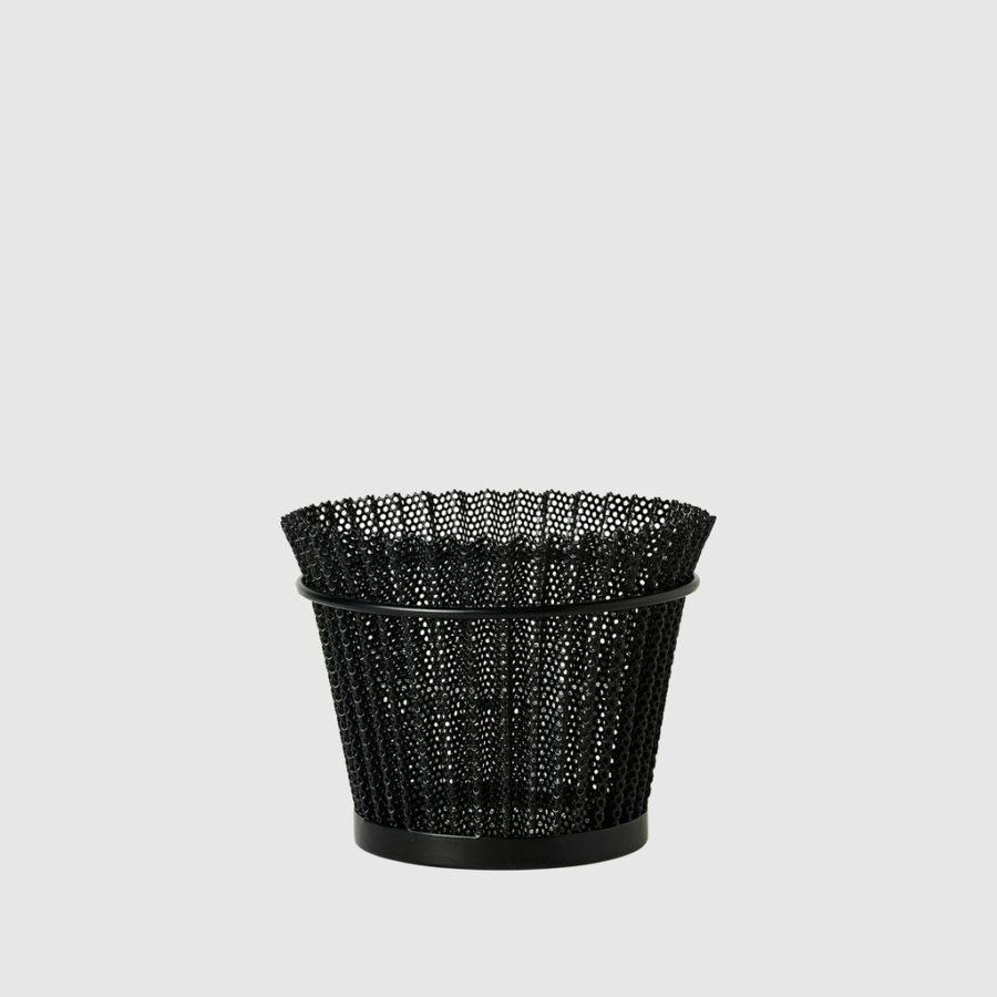 Корзина для цветов Matégot Flower Pot 15
