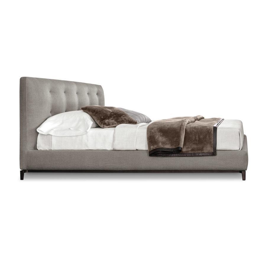 """Andersen Bed """"Quilt"""""""