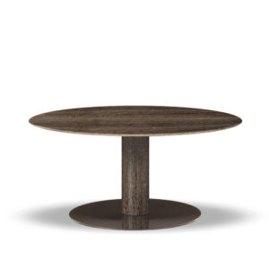 "Bellagio ""Dining"" Wood"