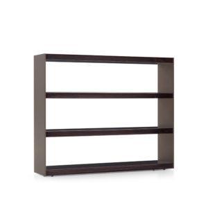 """Carson """"Bookcase"""""""