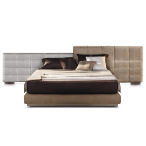 Lawrence Bed