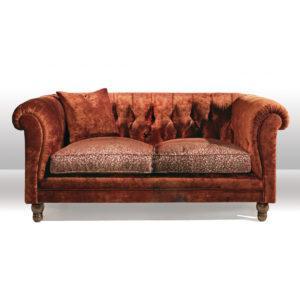 Роскошный диван-кровать Aston