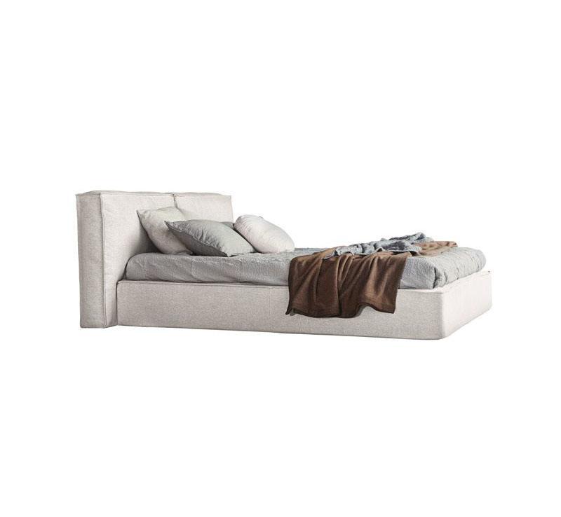 Кровать FLANN