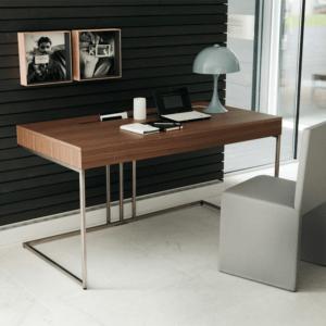 Письменный стол Kepler