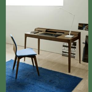 Письменный стол Saffo