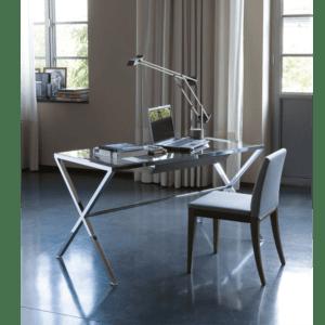 Письменный стол Stylo