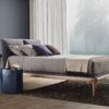 Кровать Fushimi