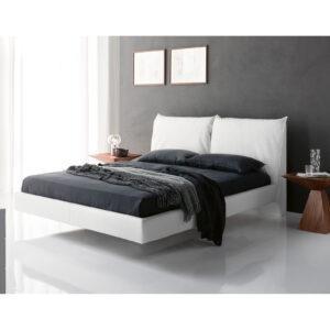 Кровать Lukas