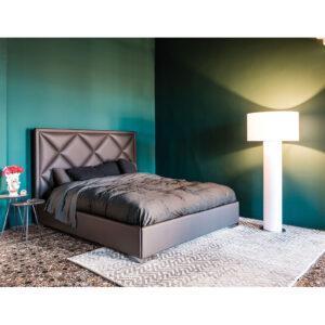 Кровать Patrick