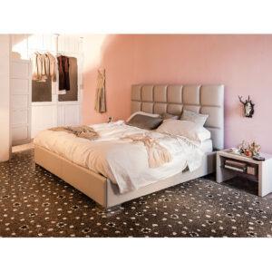 Кровать William