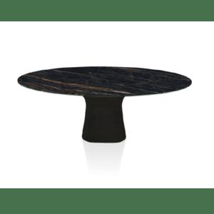 Обеденный стол Bontempi Podium cod. 52.16